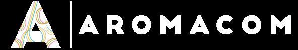 Aromacom