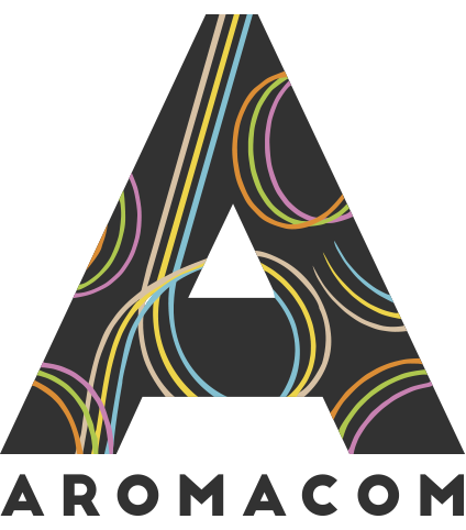 logo_aromacom